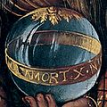 Lucas Cranach 1 — Judgment of Paris — 1510-12 — Detail glass sphere.jpg
