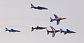 Luchtmachtdagen 2011 Royal Netherlands Air Force (6188532758).jpg