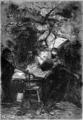 Lucifero (Rapisardi) p013.png