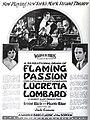 Lucretia Lombard (1923) - 3.jpg