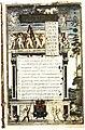 Lucretius, Vat. lat. 1569.jpg