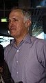 Lucy and Malcolm Turnbull (6707568483).jpg