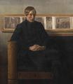 Ludvig Find Portræt af Thorvald Erichsen 1897 upright.png