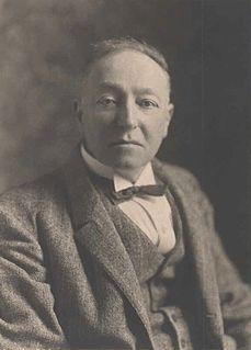 Ludwig Schlesinger German mathematician