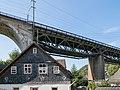 Ludwigstadt Trogenbachbrücke 8231688.jpg