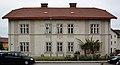 Ludwigstrasse 07 csf125-a.jpg