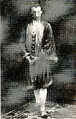 Ludwik Sempoliński (Madame Pompadour)new.png
