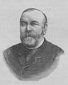 Ludwik Spiess.png