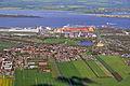 Luftaufnahmen Nordseekueste 2012-05-by-RaBoe-474.jpg