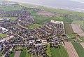 Luftaufnahmen Nordseekueste 2012-05-by-RaBoe-821.jpg