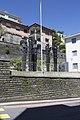 Lugano - panoramio (125).jpg