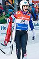 Luge world cup Oberhof 2016 by Stepro IMG 6928 LR5.jpg