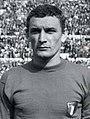 Luigi Riva 1966.jpg