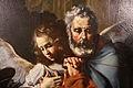 Luigi miradori detto il genovesino, riposo durante la fuga in egitto (da cremona, sant'imerio) 06.JPG