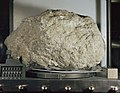 Lunar Sample 61016 - Big Muley.jpg