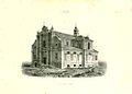 Lutsk bernardine (1868-1885).jpg