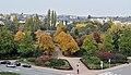 Luxemb City Parc de Merl 01.jpg