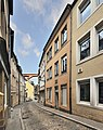 Luxembourg City Pfaffenthal rue L Menager 01.jpg