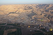 Luxor Valley of the Kings D.jpg