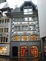 Luzern (5030209734).jpg