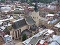 Lviv - panoramio (16).jpg