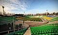 Lviv Ukraina Stadium13.jpg