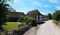 Lyø - old houses.jpg