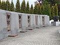 Lychakiv Cemetery 11.jpg