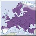 Lymnaea-stagnalis-map-eur-nm-moll.jpg
