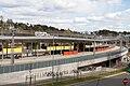 Lysaker stasjon - 2010-05-02 at 13-38-06.jpg