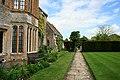Lyte's Cary Manor - geograph.org.uk - 1340256.jpg