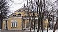 Lyublino District, Moscow, Russia - panoramio (17).jpg