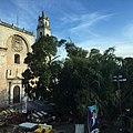 Mérida - panoramio.jpg