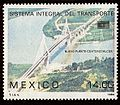 México 1984 - N Sc 1366.JPG