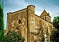 Mézin-St-Jean-Baptiste-façade.jpg