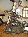 Mühlenmuseum Hiesfeld-Windmühle Hiesfeld 01.jpg