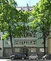 München, Franz-Joseph-Straße 13, 2.jpeg