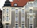 München Jugendstil 1.jpg
