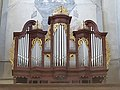 Münnerstadt St. Maria Magdalena 10.jpg