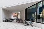 Münster, LWL-Museum für Kunst und Kultur -- 2018 -- 3408.jpg