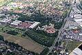 Münster, RWE -- 2014 -- 8223.jpg