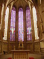 Münster St. Lamberti Innen Chor 2.jpg
