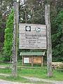 Müritz-Nationalpark Eingangsbereich Waren.nnw.jpg
