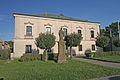 Městský dům - panský dům (majorát) (Chlumec nad Cidlinou).JPG