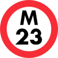 M-23.png