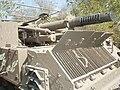 M-50-155mm-sp-beyt-hatotchan-5.jpg