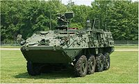 M1135 Nuclear, Biological and Chemical Reconnaissance Vehicle.jpg