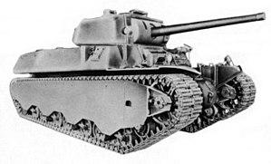 M6 heavy tank TM9-2800 p120.jpg