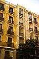 MADRID E.S.U. ARTECTURA-CAVA DE SAN MIGUEL (COMENTADA) - panoramio - Concepcion AMAT ORTA… (11).jpg