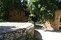 MADRID PARQUE de MADRID RUINAS HISTORICAS VIEW Ð 6 K - panoramio (7).jpg